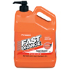Fast Orange� Pumice Lotion Hand Cleaner