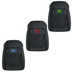 WeatherPro All Season Floor Mats