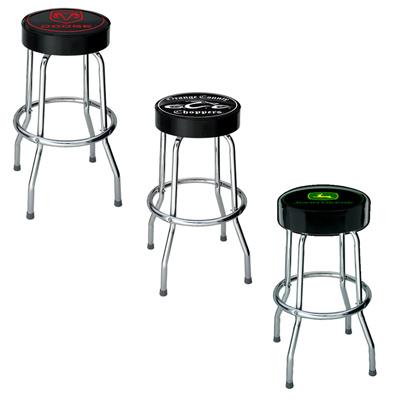 autoparts2020 garage stools