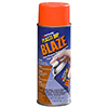 Blaze Multi-Purpose Rubber Coating