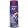 Plastidip Spray