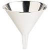 Tin Coated Funnel