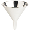 Tin Coated Funnel