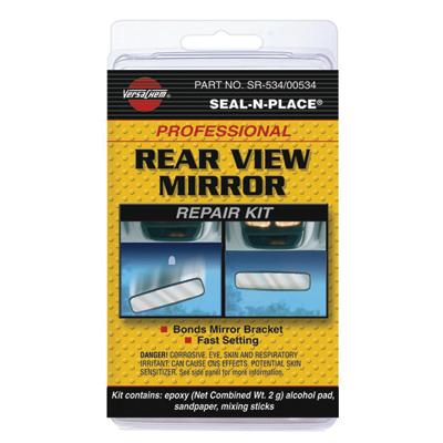 Autoparts2020 for Mirror repair kit