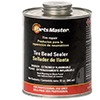 Bead And Rim Sealer