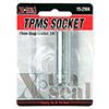 TPMS Deep Socket Tool
