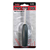 TPMS Valve Core Torque Tool,4 in-lbs