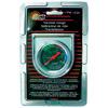 Gas Saver Vacuum Gauge