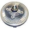 Fan Clutches