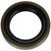 Trans Case Seal