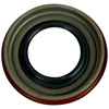 Trans Axle Seal