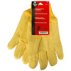Premium Quilted Chore Gloves
