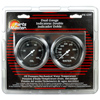 Dual Oil / Temperature Gauge Kit