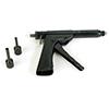 Plug Installation Gun