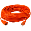 Contractor Grade Single-Tap Extension Cord