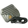 Parts Master Filters Transmission Filter Kits