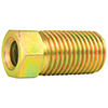 Long Steel Tube Nut