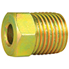 Steel Tube Nuts