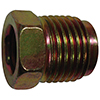 Steel Tube Nut