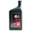 Automatic Transmission Fluid ATF+4�