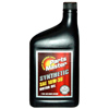 Parts Master Full Synthetic Motor Oil