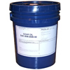Parts Master High Performance Gear Oil