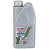Pento High Performance II Fully Synthetic Four-Season Engine Oil