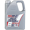 Pento High Performance Fully Synthetic Fuel Economy Engine Oil