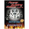 Rotating Assemblies DVD