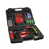 Power Probe III Kit