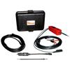 Power Probe II Tester Kit