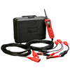 Power Probe III Tester Kit