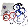 Power Steering Gear Seal Kit