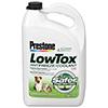 Low Tox Antifreeze/Coolant