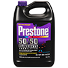 Heavy Duty 50/50 Prediluted Antifreeze/Coolant