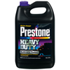 Heavy Duty Antifreeze/Coolant