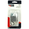 Tune Up Kit Battery Ignition