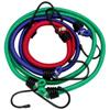 3 pc. Stretch Cords