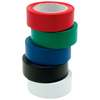 5 pc. Electrical Tape