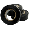 3 pc. Electrical Tape