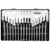 16 pc. Precision Screwdriver Set