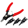 5 pc. Snap Ring Pliers Set