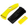Quick Change Utility Knife with Holster