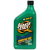 Universal HDX Engine Oil