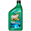 Peak Performance(TM) Motor Oil