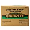 Commercial Grade Medium Sand