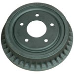 Raymold Brake Drum
