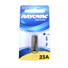Rayovac Alkaline Keyless Entry Battery