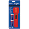 Value Bright(TM) 2D Flashlight