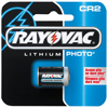 Photo Battery